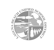 Laguna Beach Unified School District