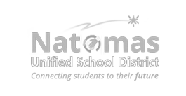 Natomas Unified School District