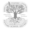 Oxnard School District