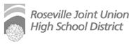 Roseville Joint Union High School District
