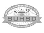Salinas Union High School District