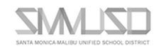 Santa Monica Malibu Unified School District