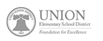 Union Elementary School District